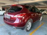 Nissan Murano 2012 года за 7 200 000 тг. в Алматы – фото 5