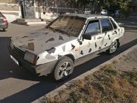 ВАЗ (Lada) 21099 (седан) 2000 года за 650 000 тг. в Караганда