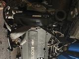 Двигатель акпп шевролет трекер за 100 000 тг. в Семей