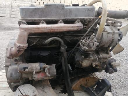 Двигатель в Туркестан – фото 3
