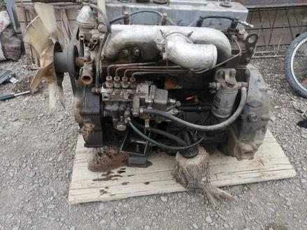 Двигатель в Туркестан – фото 4