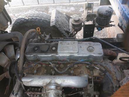 Двигатель в Туркестан – фото 5