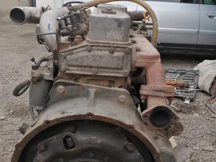 Двигатель в Туркестан – фото 6