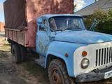ГАЗ  5312 1991 года за 700 000 тг. в Семей