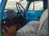 ГАЗ  5312 1991 года за 700 000 тг. в Семей – фото 3