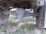 ГАЗ  5312 1991 года за 700 000 тг. в Семей – фото 4