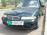 Rover 400 Series 1996 года за 1 200 000 тг. в Нур-Султан (Астана)