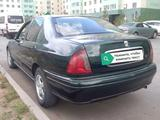 Rover 400 Series 1996 года за 1 200 000 тг. в Нур-Султан (Астана) – фото 3