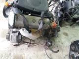 Привозной двигатель на Гольф 3 за 150 000 тг. в Нур-Султан (Астана)