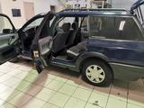 Volkswagen Passat 1991 года за 1 100 000 тг. в Нур-Султан (Астана) – фото 2