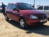 ВАЗ (Lada) Kalina 1119 (хэтчбек) 2012 года за 1 500 000 тг. в Атырау