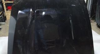 Капот на BMW x5 e70 оригинал за 150 000 тг. в Алматы