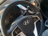 Hyundai Accent 2013 года за 3 900 000 тг. в Костанай – фото 4