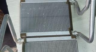 Радиатор печки toyota camry 30 за 15 000 тг. в Алматы
