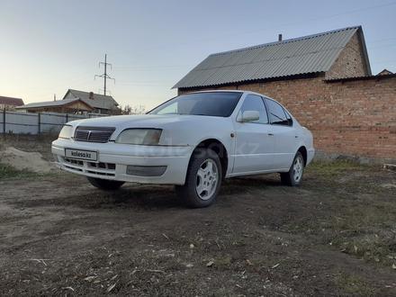 Toyota Camry Lumiere 1994 года за 1 500 000 тг. в Усть-Каменогорск