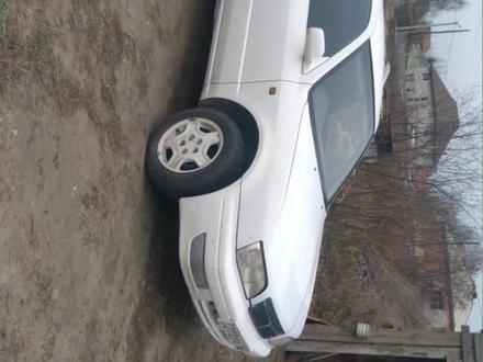 Toyota Camry Lumiere 1994 года за 1 500 000 тг. в Усть-Каменогорск – фото 8