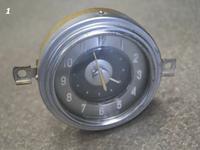 Часы за 8 000 тг. в Алматы
