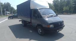 ГАЗ ГАЗель 2002 года за 2 600 000 тг. в Павлодар – фото 2