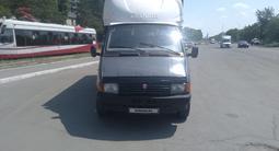 ГАЗ ГАЗель 2002 года за 2 600 000 тг. в Павлодар – фото 3