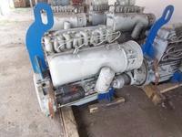 Двигатель Т-40 в Уральск