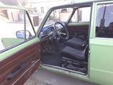 ВАЗ (Lada) 2101 1980 года за 270 000 тг. в Караганда – фото 4