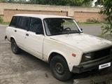 ВАЗ (Lada) 2104 1994 года за 470 000 тг. в Усть-Каменогорск