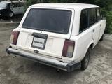 ВАЗ (Lada) 2104 1994 года за 470 000 тг. в Усть-Каменогорск – фото 2