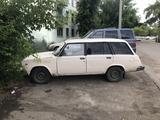 ВАЗ (Lada) 2104 1994 года за 470 000 тг. в Усть-Каменогорск – фото 3