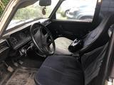 ВАЗ (Lada) 2104 1994 года за 470 000 тг. в Усть-Каменогорск – фото 4