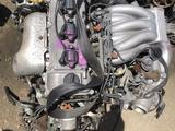 Двигатель 1mz-fe Toyota Camry за 380 000 тг. в Караганда – фото 4