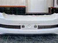 Бампер передний за 80 000 тг. в Шымкент