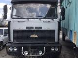 МАЗ  5336 2001 года за 1 900 000 тг. в Шымкент
