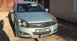 Opel Astra 2010 года за 3 500 000 тг. в Жанаозен – фото 2