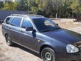 ВАЗ (Lada) Priora 2171 (универсал) 2013 года за 2 500 000 тг. в Алматы – фото 4