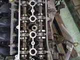 Двигатель 2.7 2tr 2, 7 за 77 777 тг. в Алматы – фото 5