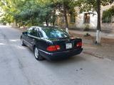 Mercedes-Benz E 320 1998 года за 3 800 000 тг. в Шымкент – фото 3