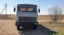 МАЗ 2003 года за 4 000 000 тг. в Уральск