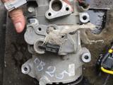 Компрессор кондиционера за 85 000 тг. в Алматы – фото 2