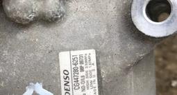 Компрессор кондиционера за 85 000 тг. в Алматы – фото 3