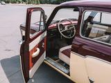 Москвич 407 1963 года за 8 500 000 тг. в Павлодар – фото 4