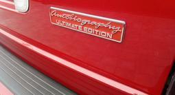 Land Rover Range Rover 2005 года за 8 200 000 тг. в Алматы – фото 4