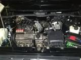 ВАЗ (Lada) 2114 (хэтчбек) 2013 года за 1 500 000 тг. в Жанаозен