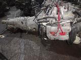 Двигатель SUBARU EJ25 за 461 100 тг. в Кемерово – фото 3