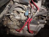 Двигатель SUBARU EJ25 за 461 100 тг. в Кемерово – фото 4