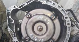 Акпп на Nissan Altima QR25 с установкой под ключ! за 180 000 тг. в Алматы – фото 2