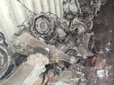 Акпп на Nissan Altima QR25 с установкой под ключ! за 180 000 тг. в Алматы – фото 5