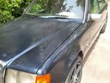 Mercedes-Benz E 200 1991 года за 1 000 000 тг. в Алматы – фото 2