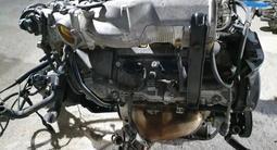 Мотор 1mz-fe Двигатель toyota Highlander (тойота хайландер) АКПП коробка за 89 987 тг. в Алматы – фото 2