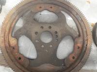 Маховик на мерс w124, w140, 104двс 5-ступка гидромеханика за 7 500 тг. в Алматы
