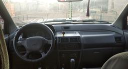 Mitsubishi Space Wagon 1994 года за 1 700 000 тг. в Арысь – фото 3